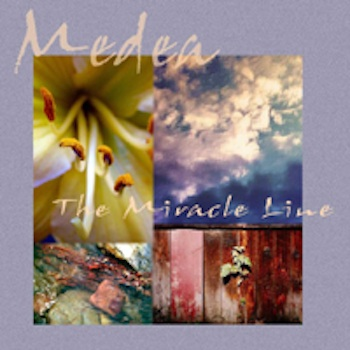 miracle line cover bigger